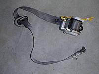 Ремень безопасности передний Suzuki Grand Vitara 2006 2.0 MT, 8490165J02BHE