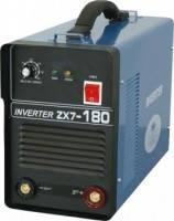 Инверторный сварочный выпрямитель ZX7-180