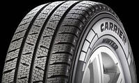 Pirelli Carrier Winter (225/75R16C 118/115R)