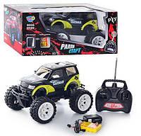 """Машинка на радиоуправлении Joy Toy """"Джип"""" (9006)"""