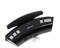 Bluetooth Handsfree Car KIT WS-128 (Арт. 128)