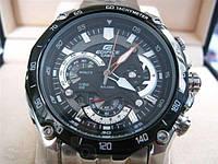 Мужские часы Casio Edifice EF-550D-1A