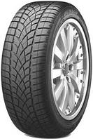 Dunlop SP Winter Sport 3D (235/50R19 103H) Run Flat Germany