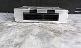 Блок управления двигателем БУД ЭБУ Opel Corsa C Tigra B 16213104 16204749 37424 D95011, фото 4