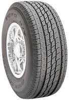 Toyo OPEN COUNTRY H/T (235/55R20 102T) Japan