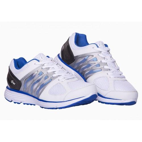Ортопедическая обувь для диабетиков. Кроссовки WOMEN S DW CLASSIC morning  lilac - МедИмпульс - интернет магазин f6dc5e89dca