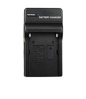 Зарядное устройство для аккумуляторов Sony NP-F (550, 570, 730, 750, 770, 950, 960, 970)