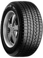 Toyo OPEN COUNTRY W/T (235/60R18 107V) XL