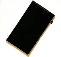 Prestigio Muze C3 PSP 3504 Duo Дисплей, фото 1