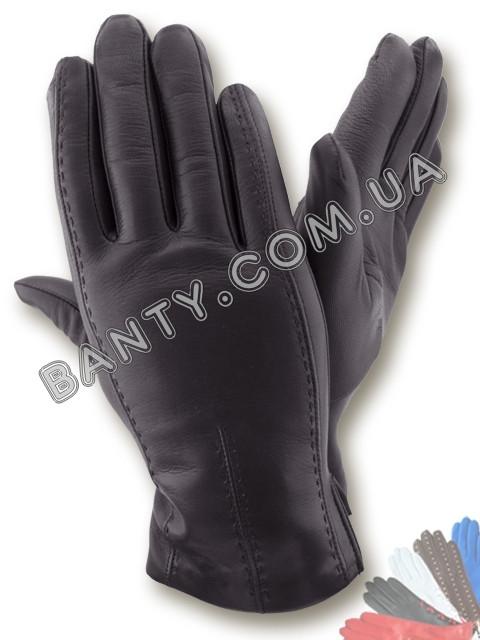 Перчатки мужские на подкладке модель 066