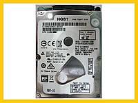 HDD 200GB 5400 SATA3 2.5 Hitachi HTS545020A7E680 1L0BJHNC