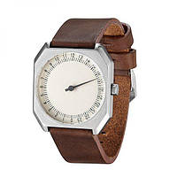 Часы Slow Jo 17