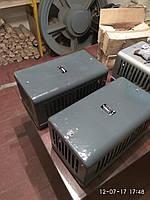 Блок магнитных усилителей БД.511.13.У3 Цена 14000 грн БЕЗ НДС