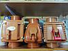 Клапан канализационный обратный Capricorn 110 (Польша), фото 6