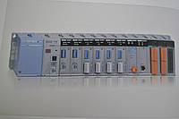 Процессор EHV-CPU128