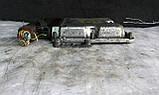 Блок управління двигуном БУД ЕБУ Citroen Xsara Picasso Xsara 307 2.0 HDI 0281010358 28FM0240 9641607180, фото 3