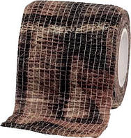 Маскировочная лента AllenProtective Camo Wrap. Цвет - Mossy Oak Break-Up Infinity
