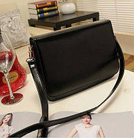 Классическая сумка-клатч, фото 1
