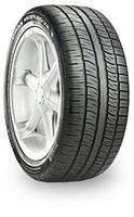 Pirelli Scorpion Zero Asimmetrico (235/65R17 104H) England