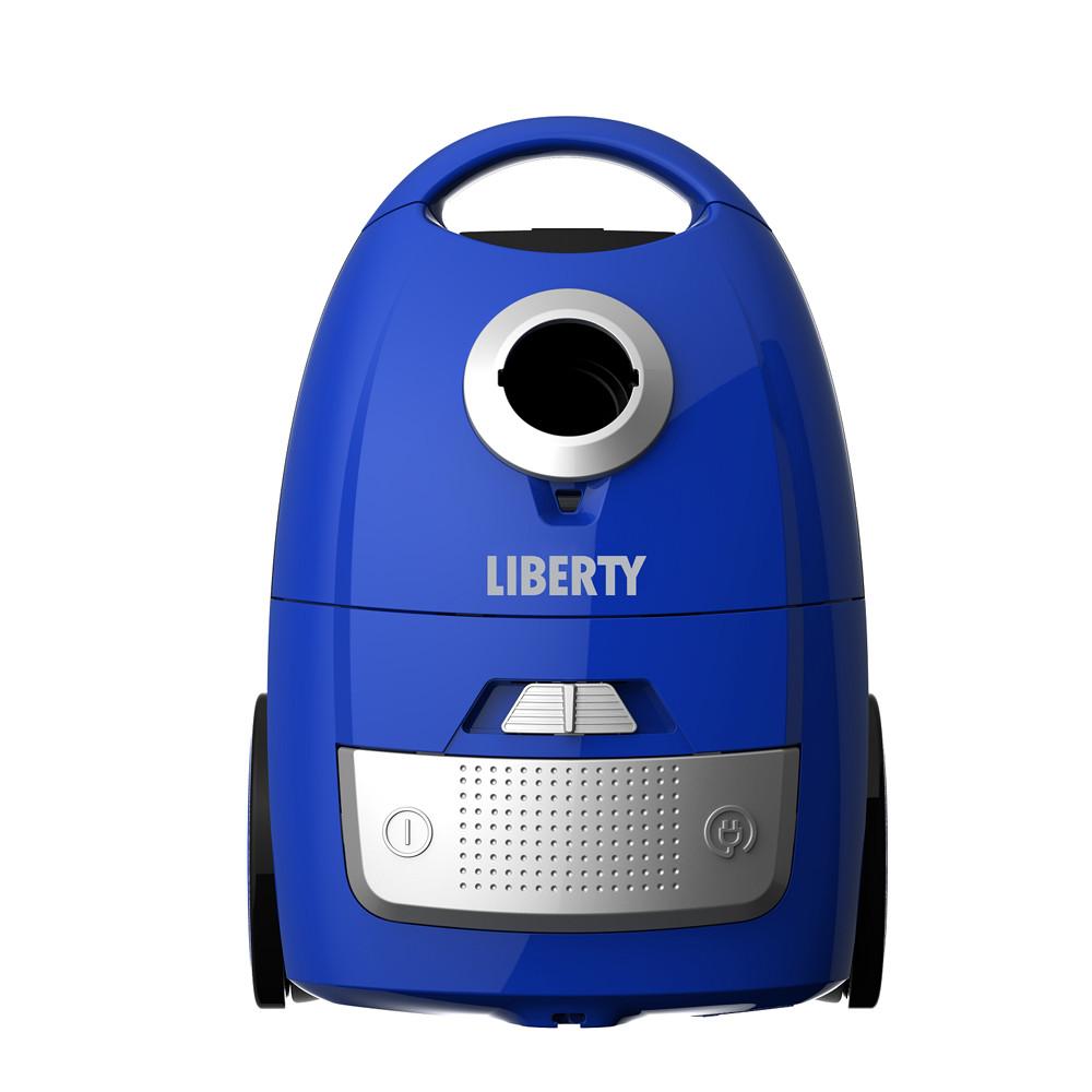 Пылесос Liberty VCB 1415 CB