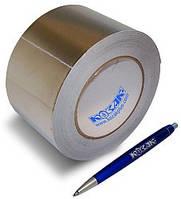 Алюминиевая клейкая лента Supermetal 38330