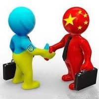 Поиск поставщиков и заказ товаров из Китая