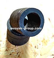 Рукав дорновый 18мм./10м. напорный, вода техническая 0,63 МПа В (II) ГОСТ18698-79