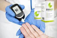 Dianot - средство от диабета, ДиаНот как лечить диабет, помогает снизить уровень холестерина и глюкозы в крови