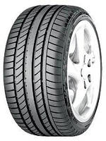 Continental ContiSportContact 5 P (245/40R20 99Y) XL M0 Czech Rep.