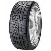 Pirelli Winter SottoZero 2 (245/40R18 97H) XL M0 Germany