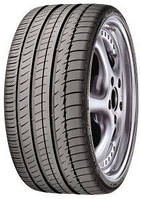 Michelin Pilot Sport PS2 (245/40R18 93Y) Run Flat