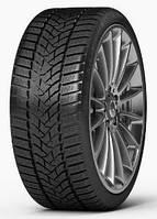 Dunlop SP Winter Sport 5 (245/40R18 97V) XL