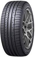 Dunlop SP Sport MAXX 050+ (245/40R18 97Y) XL