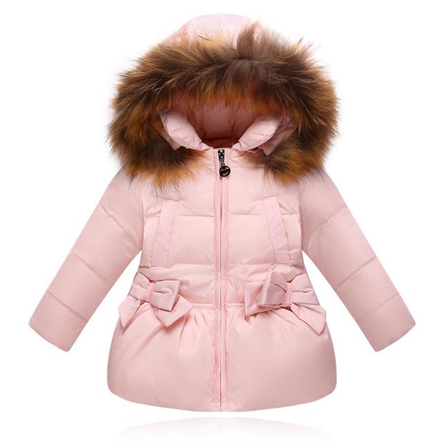 Куртки, пальто, комбинезоны, жилеты для девочек