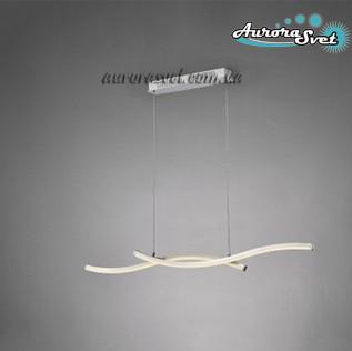 Люстра-подвес LED AuroraSvet 5100