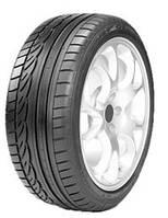 Dunlop SP Sport 01 (245/45R18 100W) XL