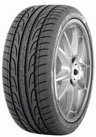 Dunlop SP Sport MAXX (245/45R17 95Y) XL Japan