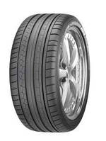 Dunlop SP Sport Maxx GT (245/45R19 98Y) Run Flat * Germany