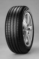 Pirelli Cinturato P7 (245/50R18 100Y) *