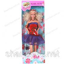 Кукла   Сьюзи жемчужина