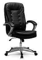 Офисное кресло EAGO 322 два цвета В НАЛИЧИИ
