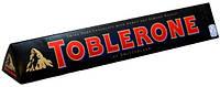 Шоколад Toblerone темный 100 гр.