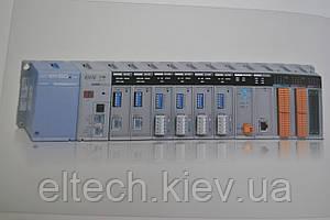 Процессор EHV-CPU1006