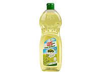 Чистящее средство для кухни и ванной комнаты с яблочным уксусом W5 eco Essigreiniger
