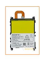 Аккумулятор Sony Xperia Z1/C6902 LIS1499ERPC 3000 mAh Original