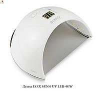 UV/LED Лампа SUN 6 48 W