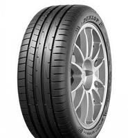 Dunlop SP Sport Maxx RT2 (255/45R18 99Y) Germany