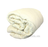 Одеяло антиаллергенное в микрофибре Comfort Color sheep 140х210 см