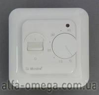 Терморегулятор для теплого пола OTN-1999 OJ Electronics