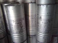 Пудра Алюминиевая ПАП-1 (фасуем) минимум 2кг.